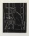 Valenti Angelo Siamese Cat 1952